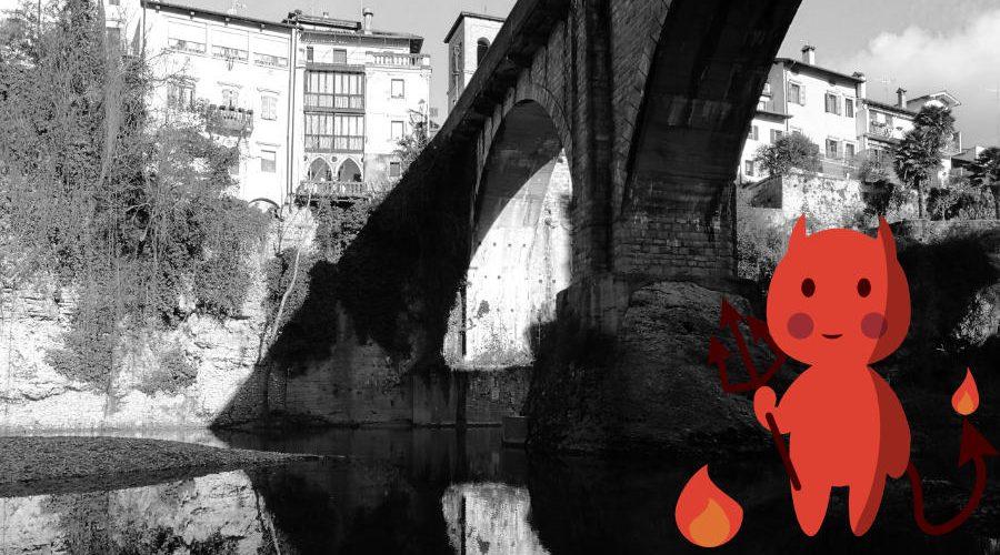 Diavoletto_ponte-del-diavolo_900x510