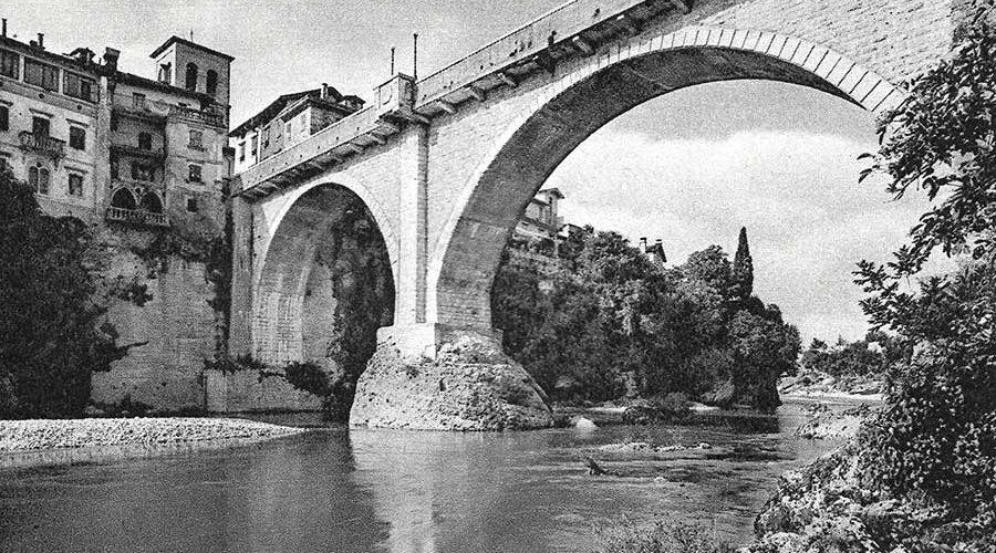 Ponte_delDiavolo_leggenda_galleria