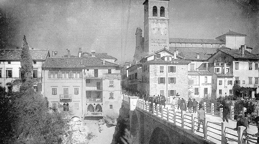 Ponte_delDiavolo_leggenda_galleria_2
